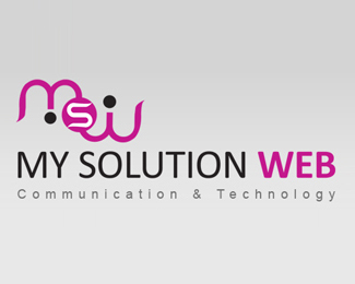 my solution web