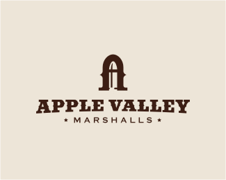 Apple Valley Marshalls