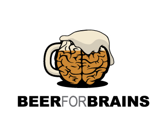 Beer for Brains