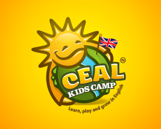 Ceal Kids Camp