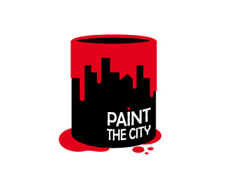 Paint the city...
