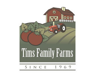 Tims Family Farms