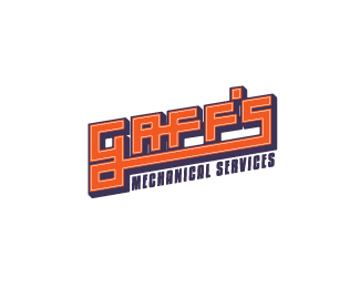 Gaff's Mechanical Service