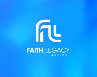 Faith Legacy Church