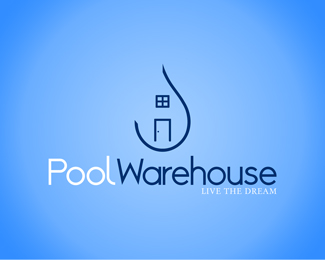 Pool Warehouse