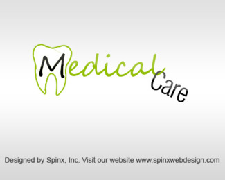 Healthy Free Logo For Health Care Website