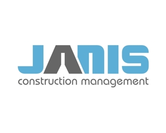 janis construction 2