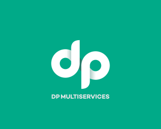 DP Multiservices
