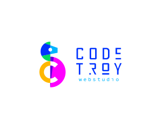 Code Troy