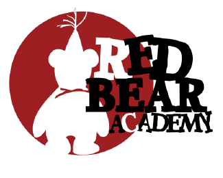 Red Bear Academy