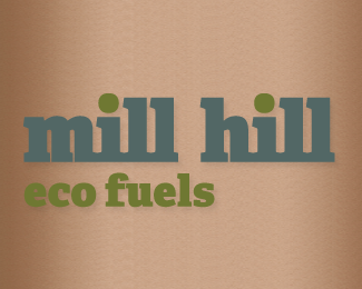 Mill Hill Eco Fuels