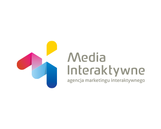 Media Interaktywne