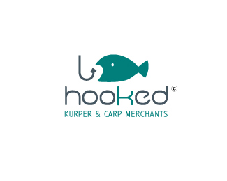 Hooked (Kurper and Carp Merchants)