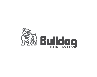 BullDog Data Services