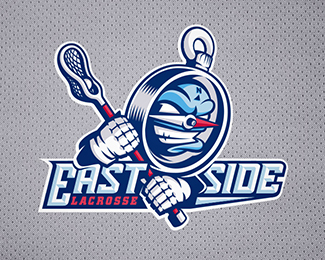 ESL - lacrosse training facility