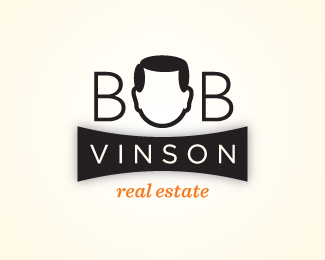 Bob Vinson Real Estate
