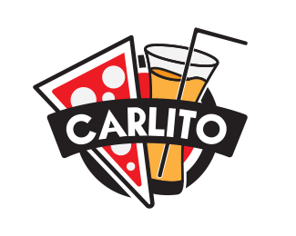 Carlito Pizza & Juice Bar