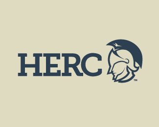 Herc Enterprises, Inc.