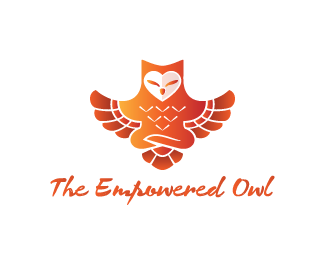 Empowered Owl