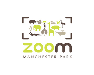 Zoom Manchester Park