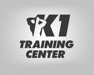 K1 Training Center
