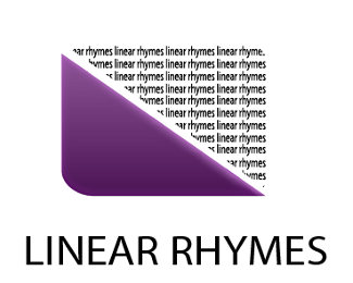 Linear Rhymes