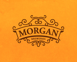 Morgan Breweries V. 2