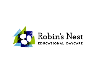 Robin's Nest Educational Daycare