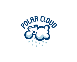 Polar Cloud