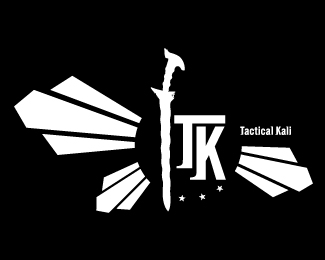 Tactical Kali - Security and Training Solutions