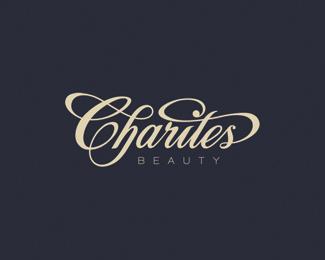 Amexus Design Logo Tasarımları