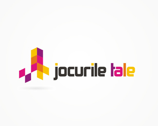 jocurile tale (your games)