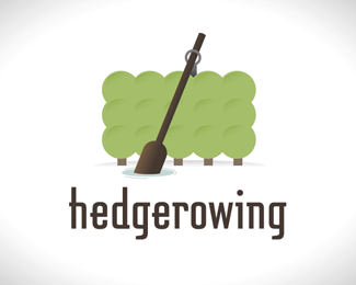 Hedgerowing