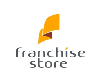 Franchise Store (2008)