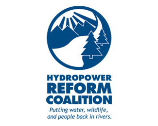 Hydropower Reform Coalition