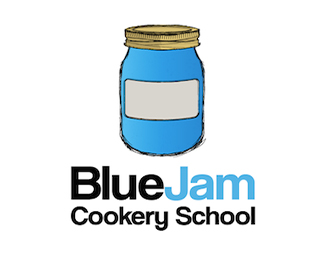 Blue Jam Cookery School