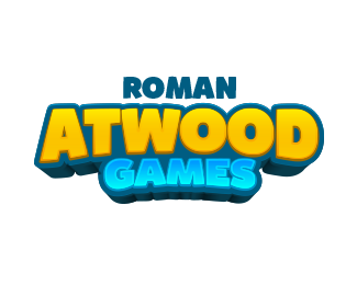 Roman Atwood Games