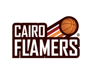 Cairo Flamers