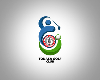 Tonasa Golf Club