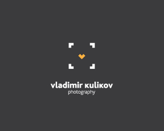 Kulikov_photography