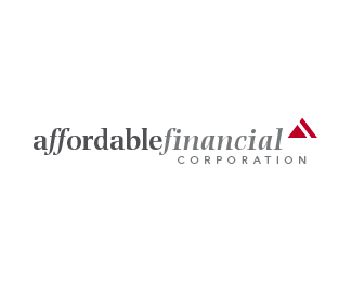 Affordable Financial Corp.
