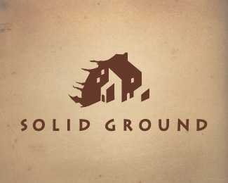 Solid Ground Homes