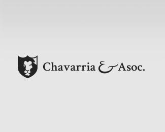 Chavarria & Asociados