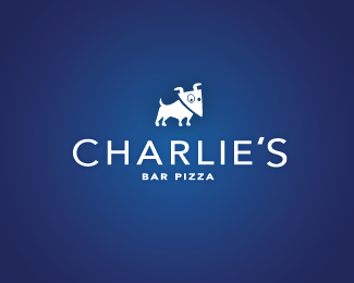 Charlie's Bar Pizza