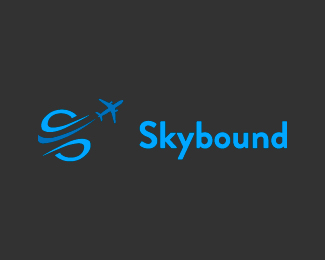 Skybound Airlines