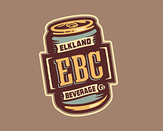 Elkland Beverage Co