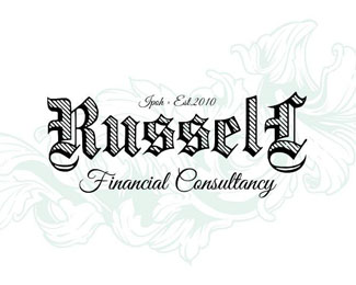 Russel Financial Consultancy