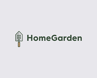 Homegarden services