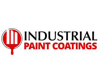 Industrial Paint Coatings