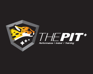 The PIT+  |  Performance Indoor Training